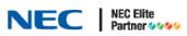 NEC Partners