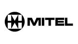 MitelNetworksLogoblack