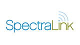 Spectral Link