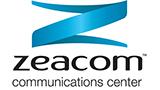 Zeacom_Product